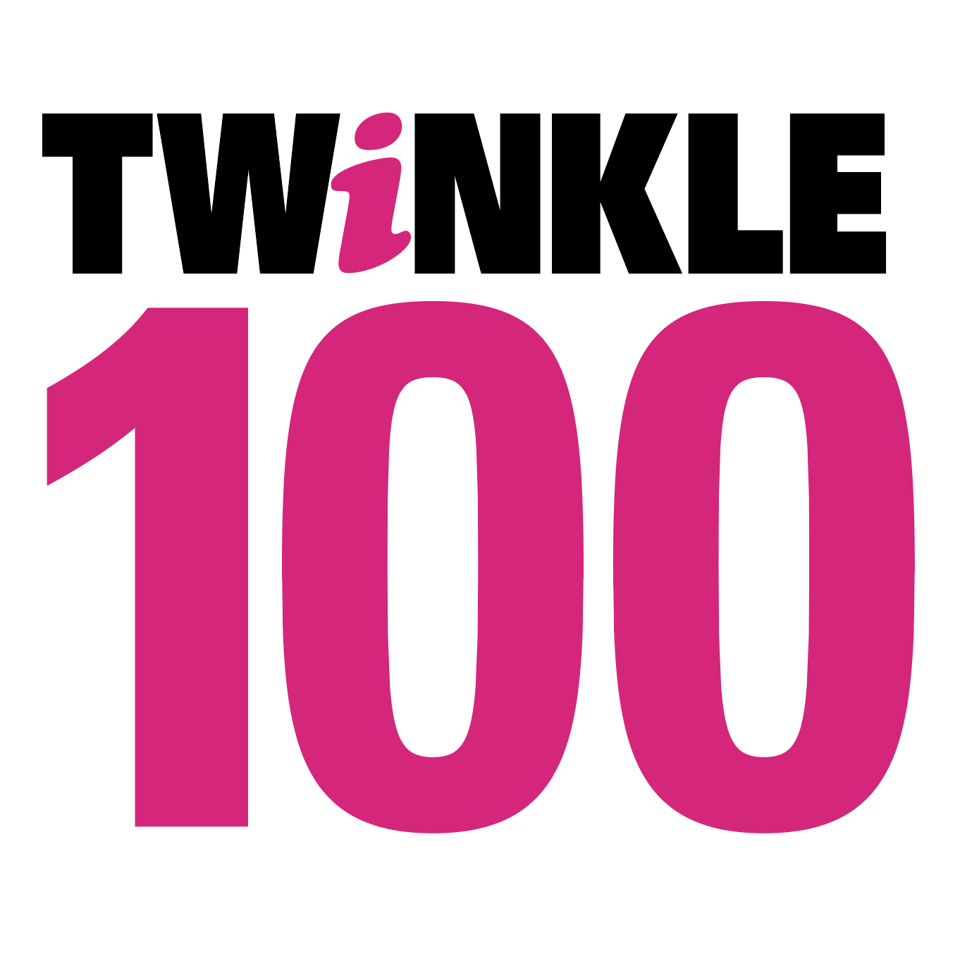 Twinkle100-Marketplaces-event